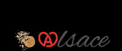 Bredele.Alsace